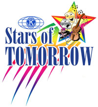 Stars-of-tomorrow-full-logo-sm