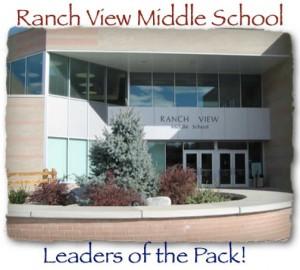 RanchViewMiddleSchoolExterior