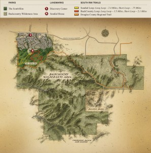 backcountry-wilderness-area-map
