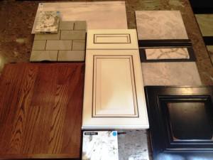 Shea Colorado New Homes Design Color Scheme