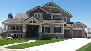 Paragon-Homes-Denver