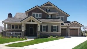 Paragon-Homes-Denver