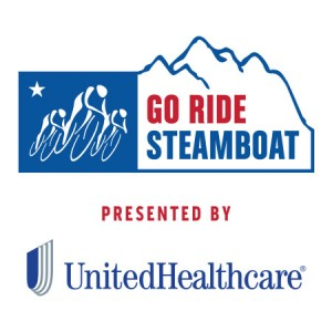 USA Pro Challenge go ride