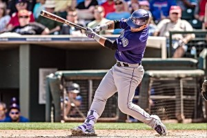 (Photo provided by Colorado Rockies Facebook page)